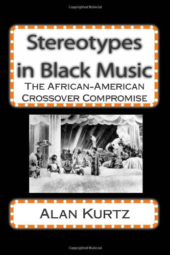 literature review african american stereotype Something striking emerged: when black students expected to take a test of ability, they spurned things african-american, reporting less interest in, for instance, basketball, jazz, and hip-hop.
