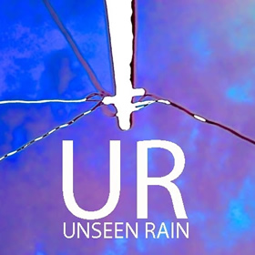 Unseen Rain Records